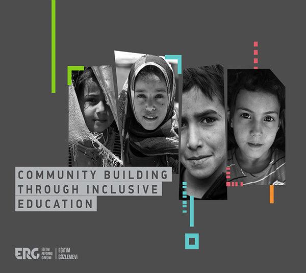 Community Building Through Inclusive Education