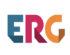 ERG's English Website Is On Air