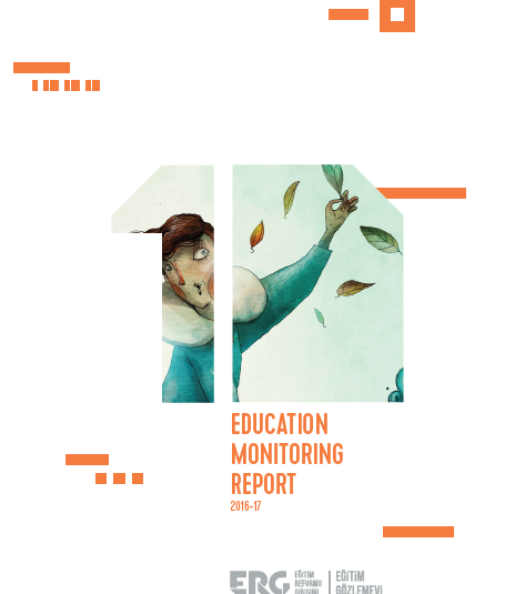 Education Monitoring Report 2016-17